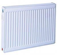 Радиатор отопления Roda 22 ECO (500х2000) бок. подкл.