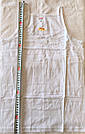 Подростковая майка на девочек узкая бретель р42, фото 8