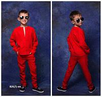 Комплект брюки и рубашка для мальчика