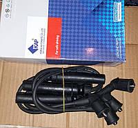 Провода свечные Лачетти 1.6 KAP