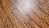 8740 - Дуб Паленый. Ламинат Green Step (Грин Cтеп), фото 3