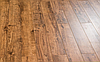 8740 - Дуб Паленый. Ламинат Green Step (Грин Cтеп), фото 4