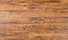8740 - Дуб Паленый. Ламинат Green Step (Грин Cтеп), фото 6