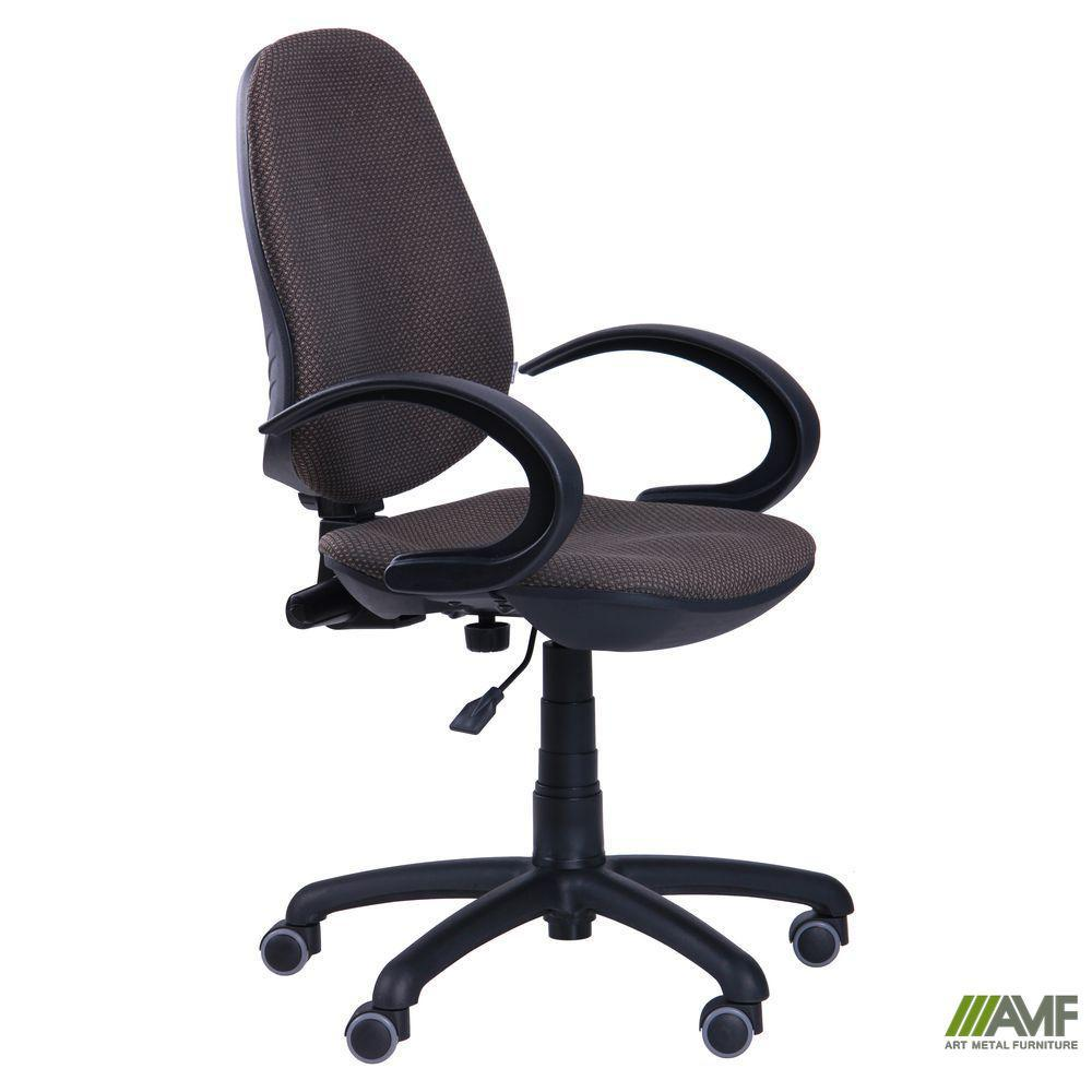 Кресло Спринт/АМФ-5 Арис-1