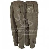 Штаны Nash Waterproof Trousers size XXXL