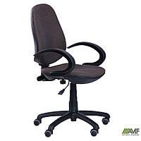 Кресло Спринт/АМФ-5 Поинт-50, фото 1