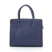 Женская сумка Baliford синяя, фото 1