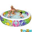 Детский надувной бассейн Intex 56494, фото 2