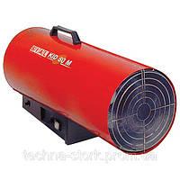 Генератор горячего воздуха SIAL Gryp 20 MNG