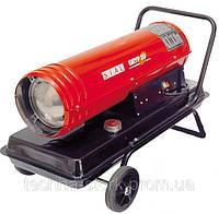 Генератор горячего воздуха SIAL Gryp 15 MNG
