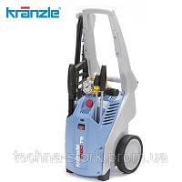 Мойка высокого давления Kranzle 2160 TS(1400об/мин)