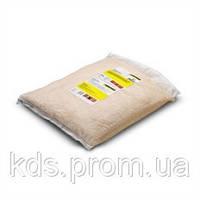 Средство для удаления жировых и масленых загрязнений Karcher RM 22 ASF (20 кг)