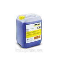 Придающее блеск средство для уборки пола RM 755 ES