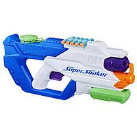 Водяной бластер Nerf Супер Соакер Super Soaker DartFire (со стрелами) Nerf Hasbro B8246