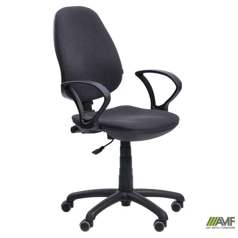 Кресло Спринт/АМФ-4 Неаполь N-34