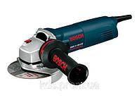 Угловая шлифмашина Bosch GWS 11-125 CIE L-Boxx, фото 1