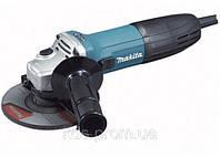 Угловая шлифмашина Makita GA 5030, фото 1