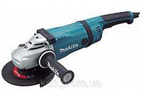 Угловая шлифмашина Makita GA 9030 RF01