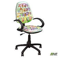 Кресло Поло 50/АМФ-5 Дизайн АВС