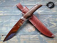 Нож нескладной 2547 Юнит