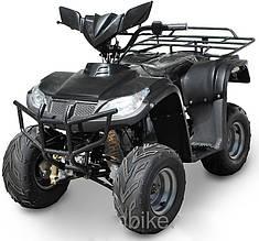Квадроцикл бензиновый ATV50-002 110CC ATV