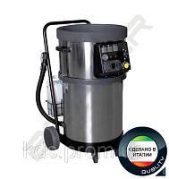 Промышленный паропылесос Becker IVP 3.0 VAC 4001