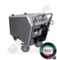 Промышленный пароочиститель Becker IVP 3,0 VAC 4001, фото 1