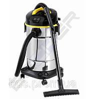 Пылесос для сухой и влажной уборки Becker TRENTA XE, фото 1