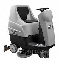 Поломоечная машина Lavor SCL Comfort XS 75 Essential, фото 1