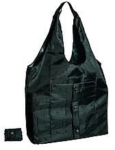 Новинка - оригінальна сумка