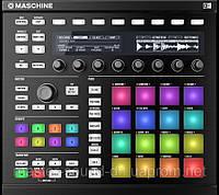 Контроллер Native Instruments Maschine MK2