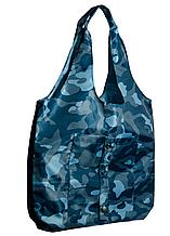 Складна господарська сумка