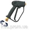 Пістолет з поворотним механізмом MV2005 SWIVEL