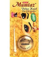 Каджал черный Mumtaz Delux Kajal 1.75 g