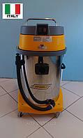 Моющий пылесос Ghibli M 26 I ULKA pump, фото 1