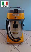 Моющий пылесос Ghibli M 26 I CEME pump, фото 1