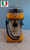 Моющий пылесос Ghibli M 26 I CEME pump Auto, фото 1