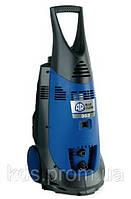 АВД Annovi Reverberi Blue Clean AR - 353, фото 1