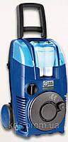 Мойка Annovi Reverberi Blue Clean AR-430, фото 1