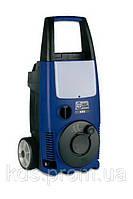 Мінімийка Annovi Reverberi Blue Clean AR - 595