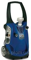 Мойка высокого давления Annovi Reverberi Blue Clean AR - 757