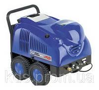 Аппарат высокого давления с подогревом Annovi Reverberi Blue Clean AR - 6610