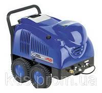 Аппарат высокого давления с подогревом Annovi Reverberi Blue Clean AR - 6620
