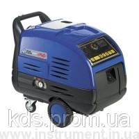 Апарат високого тиску з підігрівом Annovi Reverberi Blue Clean AR - 8830
