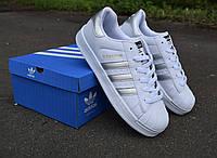 Женские кроссовки Adidas Superstar Supercolor в Украине. Сравнить ... 116e4572d16c0