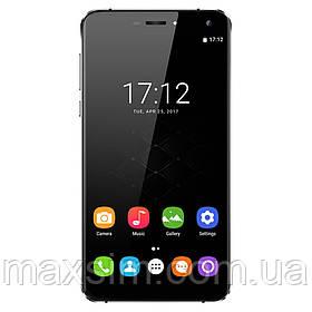 Смартфон OUKITEL U11 plus 4Гб/64Гб