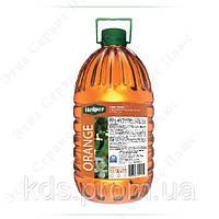 Рідке мило Helper з ароматом сицилійського апельсина