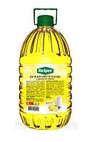 Рідина для миття посуду Лимон 5л