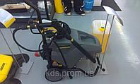 Апарат високого тиску HD 9/20-4 Classic
