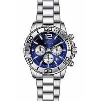 Мужские часы Invicta Pro Diver 17397 Инвикта кварцевые водонепроницаемые часы, фото 1